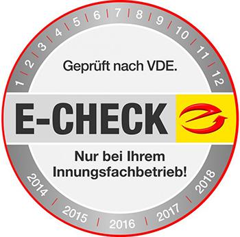 e-check_350x346px